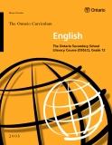 English - The Ontario Secondary School Literacy Course (OSSLC), Grade 12
