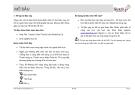 Hướng dẫn sử dụng SketchUp 5.0