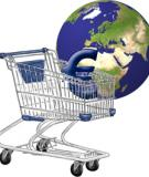 Thương mại điện tử (E-Commerce hay E-Business)