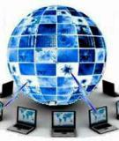 10 lý do để doanh nghiệp áp dụng Internet Marketing vào kinh doanh