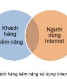 Marketing Online có thực sự mang lại hiệu quả cho doanh nghiệp
