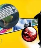 Giải pháp cơ bản online marketing cho doanh nghiệp