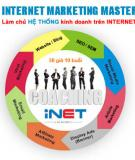 Website marketing: 37 mẹo tiếp thị trực tuyến