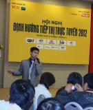 Vai trò của Online marketing đối với thành công của doanh nghiệp