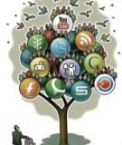Social Media Marketing sẽ chỉ là một cuộc dạo chơi!