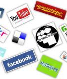 Kinh doanh qua mạng xã hội - nên hay ko?