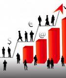 20 bí quyết kinh doanh online hiệu quả nhất