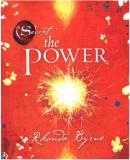 The Secret: The Power (2010)