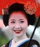 8 bí quyết làm đẹp của phụ nữ Nhật
