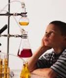Tóm tắt lý thuyết hoá học vô cơ 10  Chương 2 : BẢNG TUẦN HOÀN CÁC NGUYÊN TỐ HÓA HỌC VÀ ĐỊNH LUẬT TUẦN HOÀN CÁC NGUYÊN TỐ HOÁ HỌCI- BẢNG TUẦN HOÀN CÁC NGUYÊN TỐ HÓA HỌC