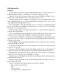 Kính vạn hoa (Nguyễn Nhật Ánh) - Tập 24 Giải thưởng lớn