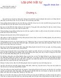 Kính vạn hoa (Nguyễn Nhật Ánh) - Tập 37 Lớp phó trật tự