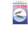Phương pháp nuôi trồng thủy sản