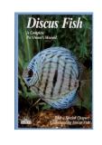 Discus fish thomas giovanetti