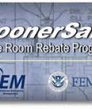 The Oklahoma Department of Civil Emergency  Management   After Action Report