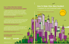 How To Make Cities More Resilient A Handbook For Local Government Leaders