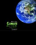 MEXICO CITY CLIMATE ACTION PROGRAM 2008-2012 SUMMARY