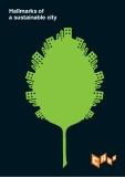 Hallmarks of  a sustainable city