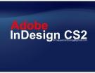 File Adobe InDesign CS2