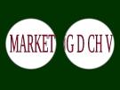 Marketing dịch vụ - ThS. Huỳnh Trị An