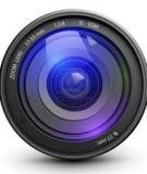 Tìm hiểu về hệ thống camera