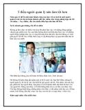 5 điều người quản lý nên làm tốt hơn