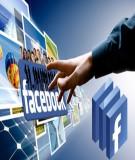 Một số hình thức quảng cáo thường gặp (advertising appeal) Phần 2