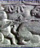 Phụ nữ qua điêu khắc đình , đền , chùa Việt Nam