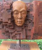 Thiếu quần chúng cho nghệ thuật điêu khắc