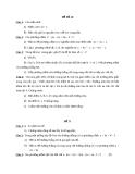 đề thi toán lớp 10 số 40