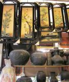 Đến Bát Tràng một ngày để làm chiêm ngưỡng gốm và làm nghệ nhân
