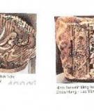 Tìm hiểu về Điêu khắc cổ Việt Nam