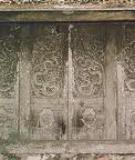 Chạm Khắc Trang Trí Phật Giáo Đời Lý