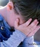 10 Sách lược hiệu quả để dạy trẻ tự kỷ