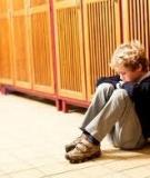 Một số quan niệm về hội chứng tự kỷ