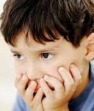 Đâu là « Ưu Tiên Số Một »  trong vấn đề giáo dục trẻ em tự kỷ