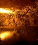 10 hang động đẹp trên thế giới