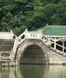 Chu Hải (Trung Quốc): Thành phố của du lịch