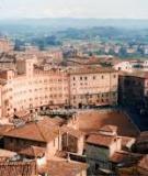 Những địa điểm du lịch hấp dẫn nhất ở Italy