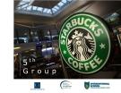 Đề tài Marketing tác nghiệp: Lập kế hoạch truyền thông cho STARBUCKS COFFEE™ trong giai đoạn đầu thâm nhập thị trường Việt Nam