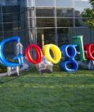 Hai bí quyết thành công của Google.