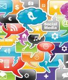 Tiếp thị bằng truyền thông xã hội: Những quan niệm sai lầm