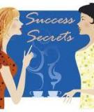 6 cách để phụ nữ tăng sức mạnh cho DN