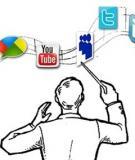 Bí quyết tiếp thị trên YouTube