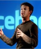 Chiêu độc của Zuckerberg