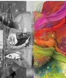 Những nhà tiếp thị cần biết gì về màu sắc và não bộ?