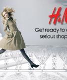 Những chiến lược thành công của 3 đại gia Uniqlo, Zara và H&M