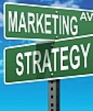 Marketing trong năm 2013 sẽ là Mobile và mạng xã hội