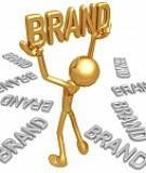 Brand naming - Các phương pháp sáng tạo tên thương hiệu