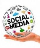 Chiến lược hiệu quả cho Social Media Marketing